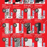 reduceri-electrocasnice-flanco-black-friday-2014-p11