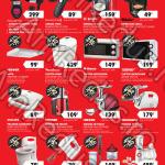 reduceri-electrocasnice-flanco-black-friday-2014-p9