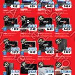 reduceri-laptop-uri-flanco-black-friday-2014-p6